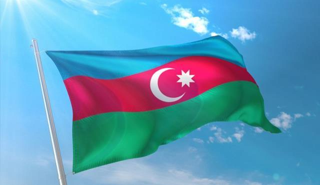 Azerbaycan Atasözü Sözleri