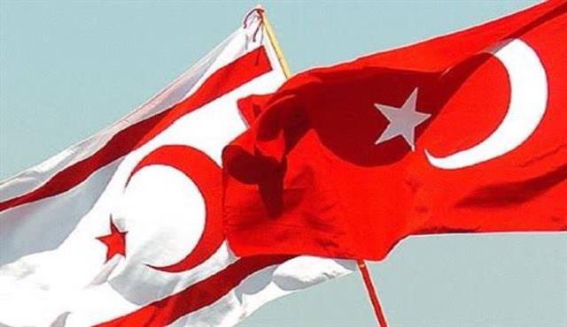 Kıbrıs Barış Harekatı Kutlama Mesajı