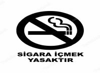 Sigara Sözleri