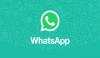 Acı whatsapp Sözleri