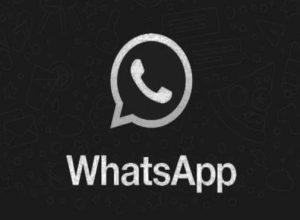 Acı whatsapp Sözleri Yeni