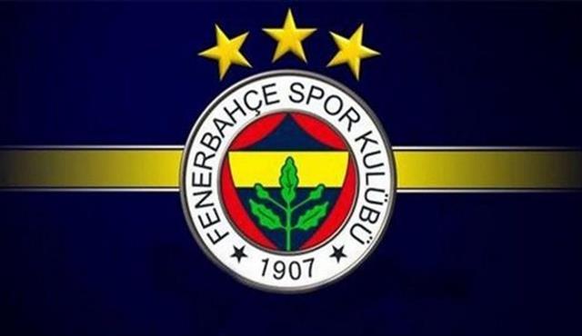 Fenerbahçe Harbi Sözleri
