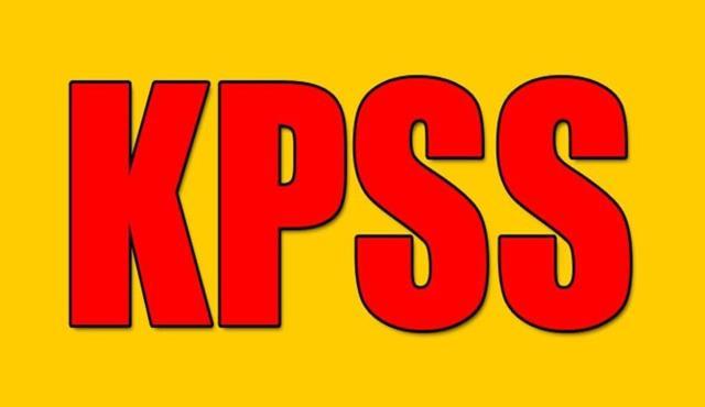 Kpss Sınavı Başarı Mesajları